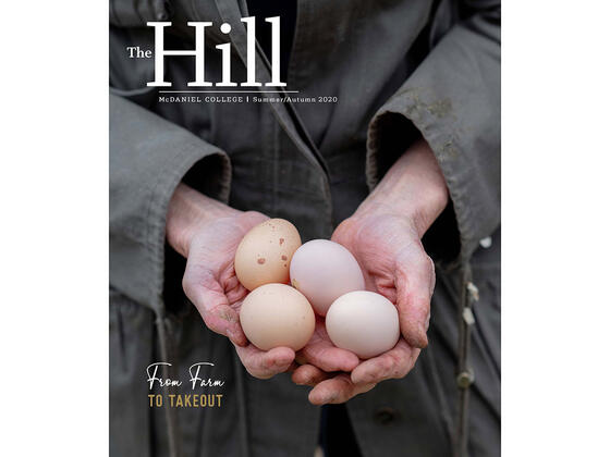 TheHill_SummerAutumn2020